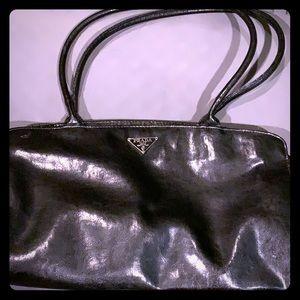 Black Prada should bag